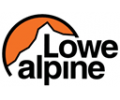 Low Alpine