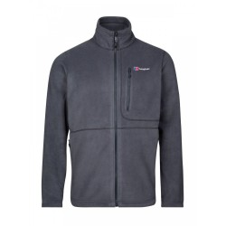 Berghaus Mens Activity Polartec Interactive Jacket