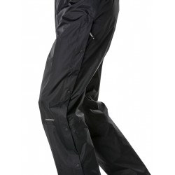 Berghaus Womens Deluge Waterproof Overtrousers