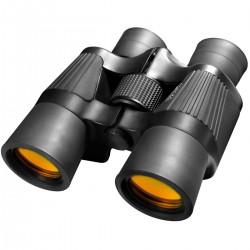 Barska X-Trail 10x50mm Binoculars