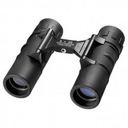 Barska X-Trail Focus Free 9x25mm Binoculars
