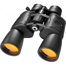 Barska Gladiator 10-30x50mm Binoculars