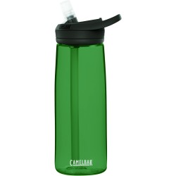 Camelbak Eddy+ 0.75ltr Hunter Green