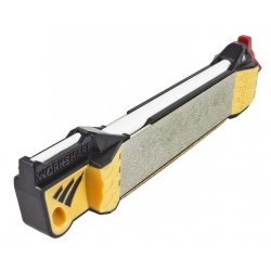 Worksharp Guided Field Sharpener