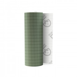 Gear Aid Tenacious Tape Green