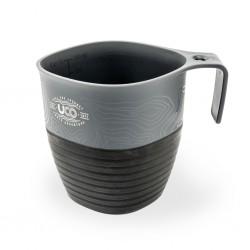 UCO Camp Mug Grey