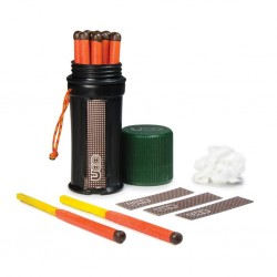 UCO Titan Stormproof Matches Kit