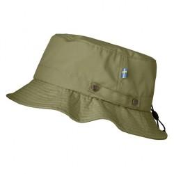 Fjallraven Marlin Shade Hat Savanna