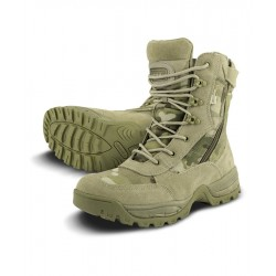 Recon Special Ops Boot-Multicam