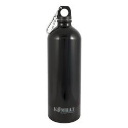 Aluminium 1ltr Cadet Bottle
