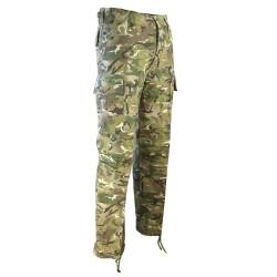 BDU Combat Trousers M65 BTP