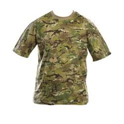 Tee Shirt Adult BTP