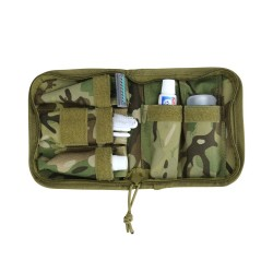 Cadet Compact Wash Kit BTP