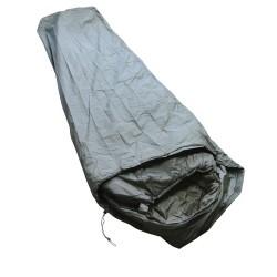 Cadet Bivi Bag Olive Green