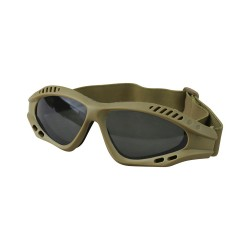 Special Ops Glasses Coyote