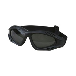 Special Ops Glasses Black