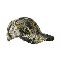 Hunting Baseball Cap English Hedgerow