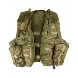Official MOD Cadet Assault Vest