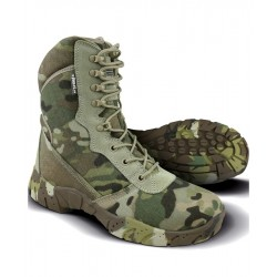 Recon Patrol Boot-BTP