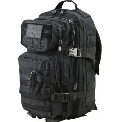 Military Assault Pack 28ltr