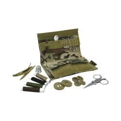 Cadet S95 Sewing Kit BTP