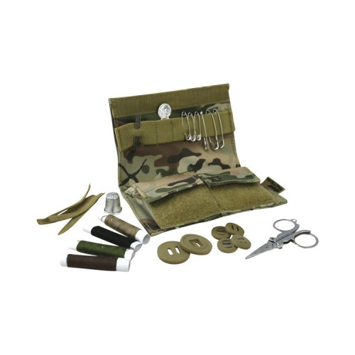 Cadet S95 Sewing Kit BTP