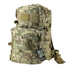 Military Assault Pack 40ltr
