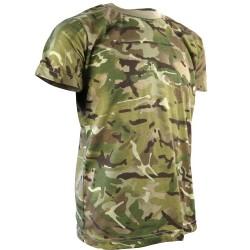 Kids BTP T-Shirt
