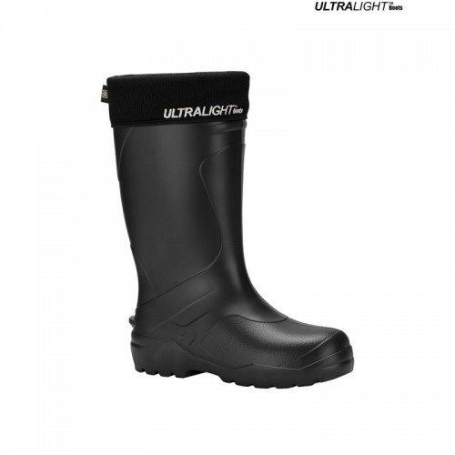 Wellington Boot Ultralight Explorer