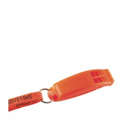 Lifesystems Emergency Whistle