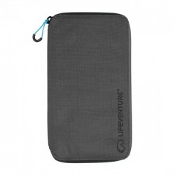 Lifeventure RFID Travel Document Wallet