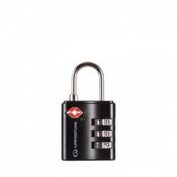 Lifeventure TSA Combination Lock
