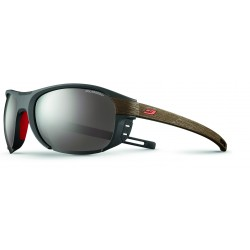 Julbo Regatta Polarised Spectron 3 Grey/Brown