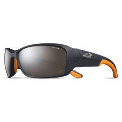 Julbo Run 2.0 Spectron 4 Black/Orange