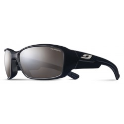 Julbo Whoops Spectron 3 Black
