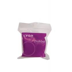 Lyon Chalk Ball 50g