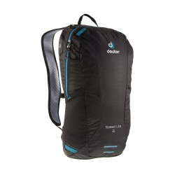 Deuter Speed Lite 6