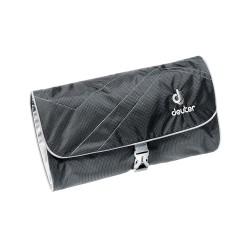 Deuter Wash Bag 2