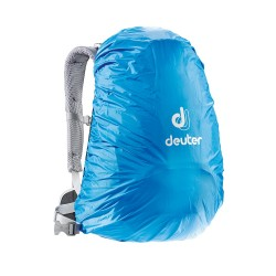 Deuter Raincover 2