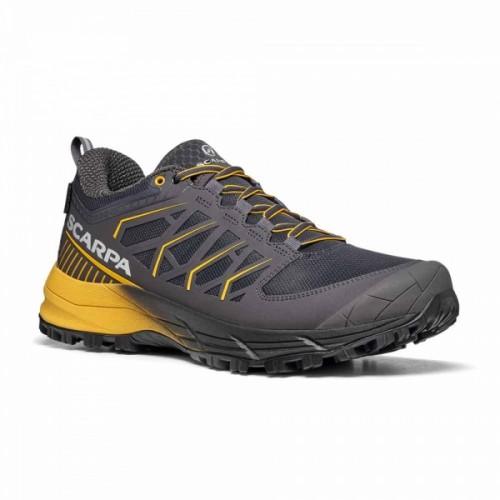 Scarpa Proton XT GTX Men's Hiking Shoe