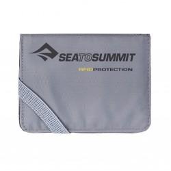 Sea To Summit RFID Card Holder