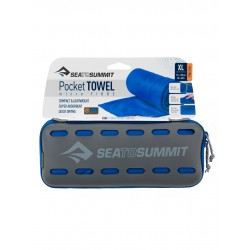 Sea To Summit Pocket Towel Extra Large