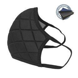 Sea to Summit Three Layer Barrier Facemask Regular