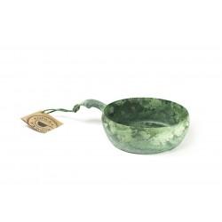 Kupilka 55 Bowl Conifer Green