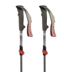 Robens Coniston T7 Walking Poles