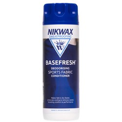 Nikwax Basefresh 300ml