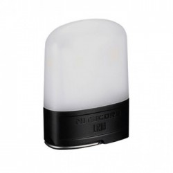 Nitecore LR10 Pocket Lantern