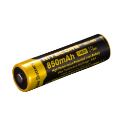 Nitecore NL1485 AA Battery