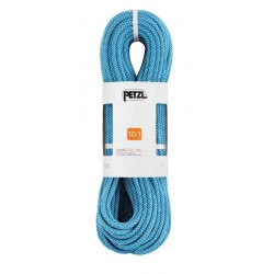 Petzl Mambo 10.1mm 50m Rope