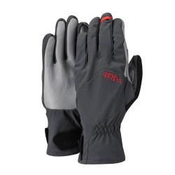 Rab Vapour-rise™ Glove